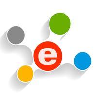 eCrome News