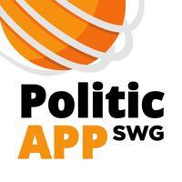 PoliticAPP