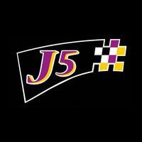 J5 Bluetooth EDA