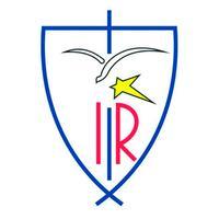 Instituto Rougier