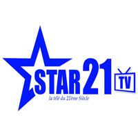 Star twenty one TV