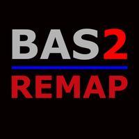 BAS2 RRC