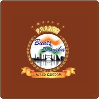 Bunts Sangha UK