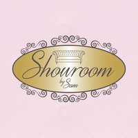 Showroom By Sam