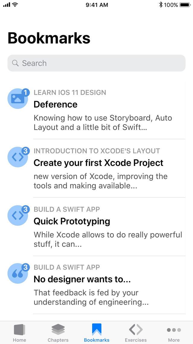 Download Xcode 11