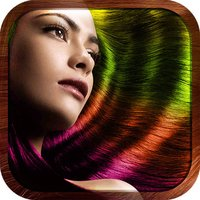 Hair Dye - Wig Color Changer