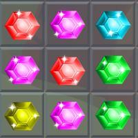 A Shiny Jewels Revolutionada