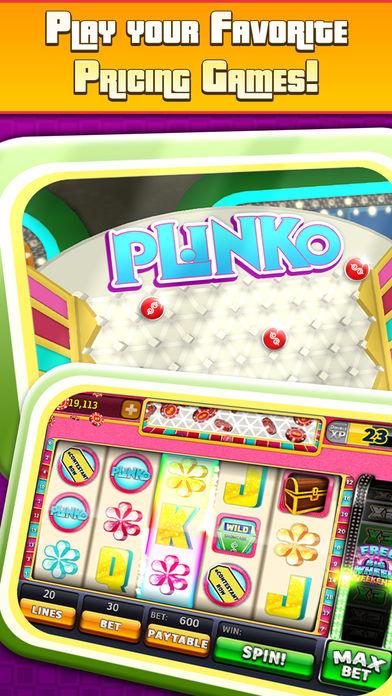 Stream Clams Casino - &quot Casino