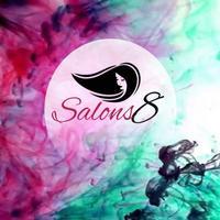 Salons8