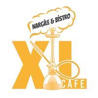 XL Cafe