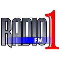 Rádio 1 FM