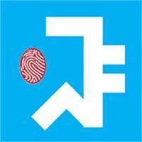 SNU Touch Life - 서울대학교 , 스누라이프