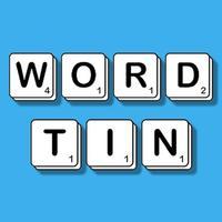 Word Tin