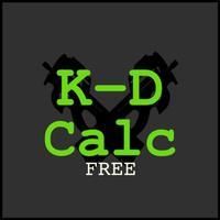 K-D Calc Free