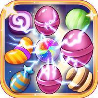 Ice Candy Jam - Freeze Sweet