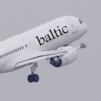 Baltic Flights