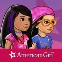 American Girl World