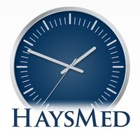 Haysmed Wait Times