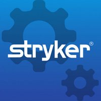 Stryker Console Customizer