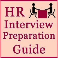 HR Interview Preparation Guide