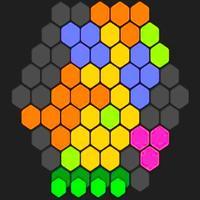 Hex Puzzle Pro