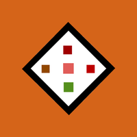 Command Blocks for Minecraft