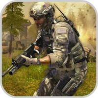 Final Campaign: Attack Terrori