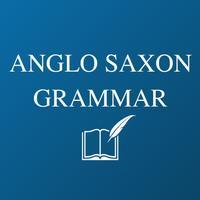 Anglo-Saxon Grammar, Exercise