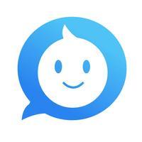 HotChat - 热聊