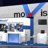 Movis Mobile Vision GmbH