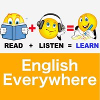 English Lover - Happy learning
