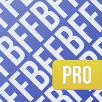 BFF Test Pro - Friend Quiz