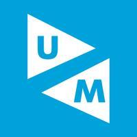 Maastricht University Open Day