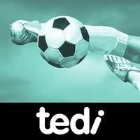 veofutbol Telecable TV  versión iPhone
