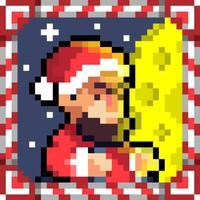 Christmas Countdown Arcade
