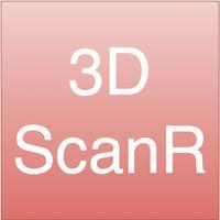 3DScanR