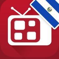 Televisión de El Salvador