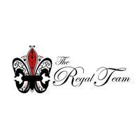The Regal Team - RE/MAX