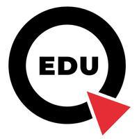 AlertPoint EDU