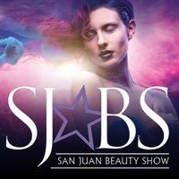 San Juan Beauty Show