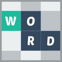 Word MixUp - Mix. Solve. Play.