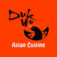Duk Wo Asian Cuisine
