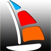 Bootsfahrschule-Prüfungshilfe