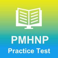 PMHNP Practice Test & Flashcards 2017