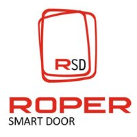 RSD Roper Smart Door IOS
