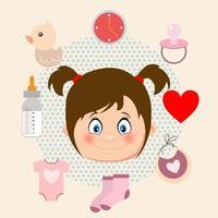 Crazy Nursery - Newborn Care