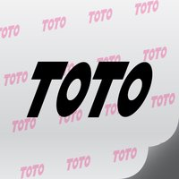 TOTO Results