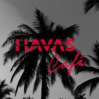 Havas Cafe 2018