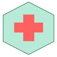 MyMeds Medication Reminder App