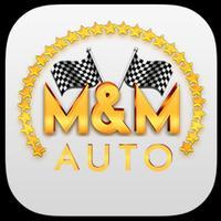 MnM Mobile Autos